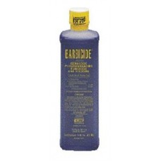 BARBACIDE CONCENTRATED 16OZ
