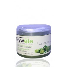 Nywéle's Olive Oil Hydrating Mask 500ml