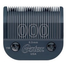 Oster® Detachable 000 Blade