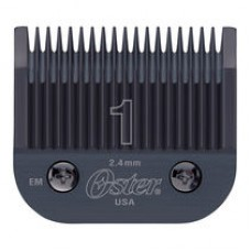Oster® Detachable Size 1 Blade
