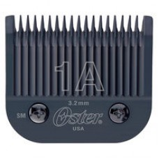 Oster® Detachable Size 1A Blade