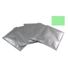 PEEL OF SOFT MASK IN PACKETS (6 TYPES)