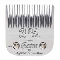 Oster® Detachable Blade Size 3.75