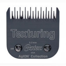 Oster® Detachable Texturing Blade