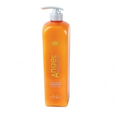 MARINE DEPTH SPA SHAMPOO (dry,neutral hair) 1000ml