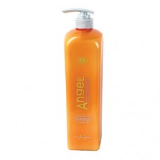 MARINE DEPTH SPA SHAMPOO (dandruff hair) 1000m