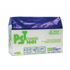 Smooth Finish PST Towels PK