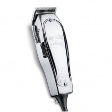 Master® Adjustable Blade Clipper COMING SOON