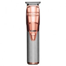 BABYLISS METAL LITHIUM TRIMMER