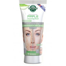 Pimple Cleansing Wash