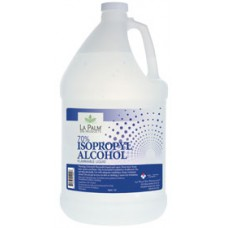 70% Isopropyl Alcohol Fragrance Free (NEW STOCK) ON SPECIAL UPDATED.