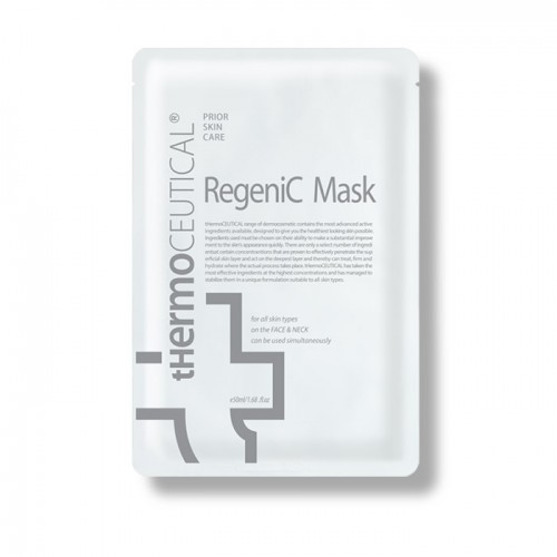 Regenic Mask 50ml/ ..