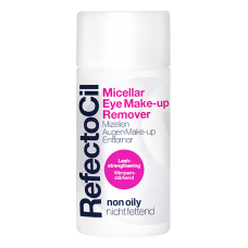 RC 5889	RefectoCil Micellar Eye Make-up Remover non-oily