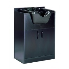 SINK WITH CABINET -Cabinet Sink 1