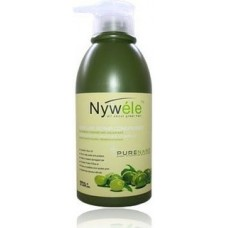 Nywéle's Olive Oil Moisturizing Repair Conditioner 800ml