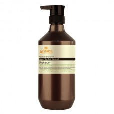 ANGEL Green Tea Anti Dandruff Shampoo 800ml