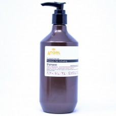 Angel En Provence Rosemary Shampoo, For Hair Loss, 800ML