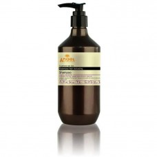 ANGEL  Rosemary Hair Activating Conditioner 800ml
