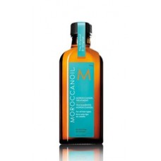 Moroccanoil Treatment Original 100ml SOLD IN STORE ONLY