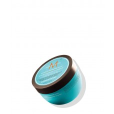 Mor Intense Hydrating Mask 250ml/ 500ml/ 1LTR  SOLD IN STORE ONLY