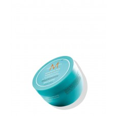 Mor Smoothing Mask- 250ml/ 500ml/ 1LTR  SOLD IN STORE ONLY