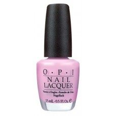 OPI Mod About You 0.5 oz. NL B56