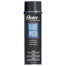 Oster® Blade Wash® Cleaner - 18oz Can
