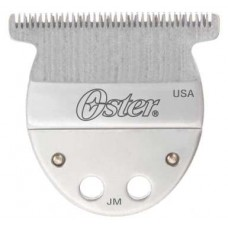 Oster® Trimmer T-Blade