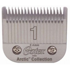 Oster® Detachable Blade Size 1