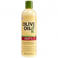 Ors Olive Oil Conditioner Replenishing 12.25 Ounce (362ml)