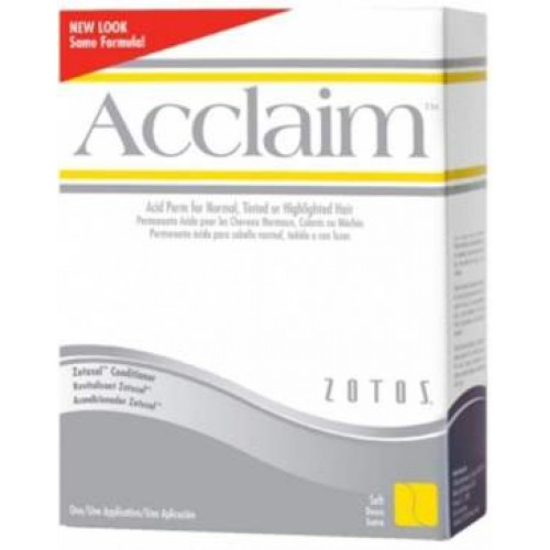 Acclaim Acid Perm Re..