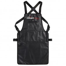 BABYLISS INDUSTRIAL BARBER APRON