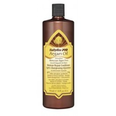 ARGAN OIL MOISTURE REPAIR CONDITIONER 33 OZ LITER SIZE