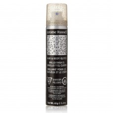 Jerome Russell Hair and Body - SILVER -GOLD- MIX COLOR 2.2 oz