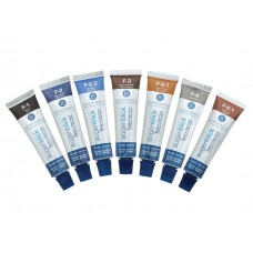 BERRYWELL® PROFESSIONAL TINTS ANY HAIR COLOR (1/2 OZ) (CLICK TO CHOOSE SHADES)