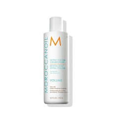 Mor Extra Volume Conditioner- 250ml/ 500ml/ 1LTR SOLD IN STORE ONLY